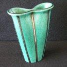 """Gustavsberg Argenta 6 5/8"""" Vase"""