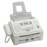 Panasonic KX-FL511 High Speed, up to 12 ppm, Laser Fax/Copier Machine