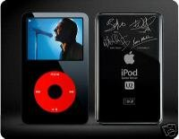 Apple 20GB U2 Special Edition iPod M9787LL/A