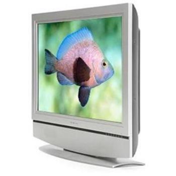 "Syntax-Brillian Olevia 37"" HD-Ready LCD TV 337H"