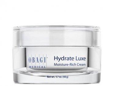 Obagi Hydrate Luxe - Moisture-Rich Cream