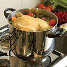 24cm Tupperchef Stock Pot