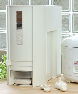 Rice Dispenser (1)