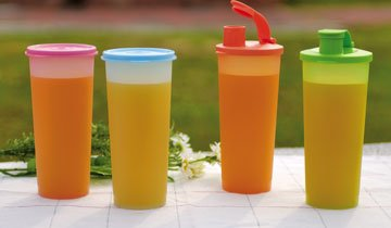 470ml Thristbreak Tumbler Set (4)