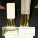 Vintage Estee Lauder White Linen Perfume Collection (4 pieces)