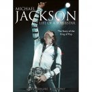 Michael Jackson: Life of a Superstar DVD [new]