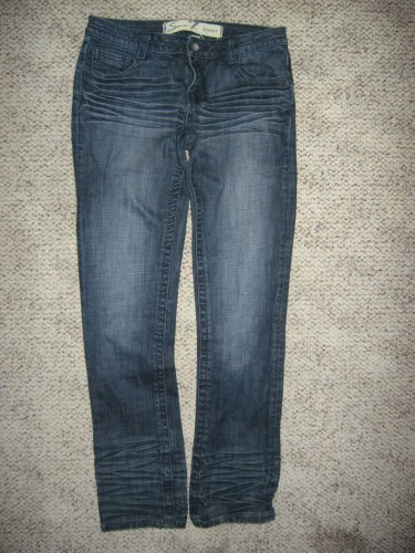 Seven Brand Blue Jeans size 28