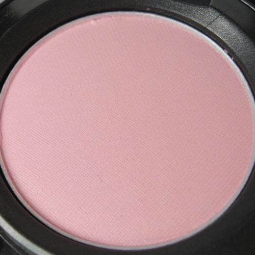 MAC Matte2 Eyeshadow Refill - Pen 'N' Pink *DISCONTINUED*