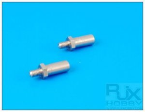 HN70700 swash guide Pin IN STOCK