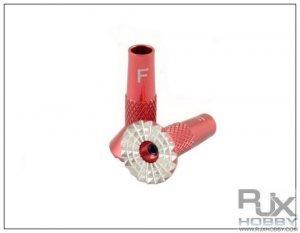 B-HA0626-FU--R In Stock Now