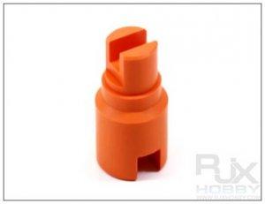 T6022O Crankshaft locking tool In Stock Now