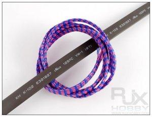 HA091-25 Servo Spiral wrap