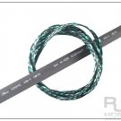 HA091-13 Servo Spiral wrap