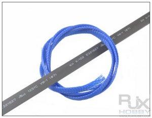 HA091-08 Servo Spiral wrap