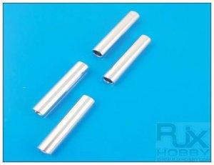 XT90-83069B Alum rod In Stock