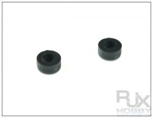 HN70224 Plastic Spacer In Stock