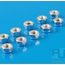 XT8022-M5 Lock Nut In Stock