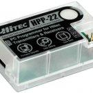 Hitec HPP-22 Transmitter & Receiver Programmer