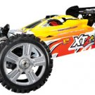 XTM XT2e 1/8 RTR Brushless Electric Buggy