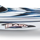 Traxxas Blast RTR Boat w/6 Cell Battery Not In Stock Backordered
