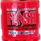 Associated Flash Modified 17x2 Motor