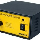 ProPeak Power Supply - 20 Amp Single Output In Stock