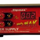 ProPeak Power Supply - 20 Amp Dual Output Digital In Stock