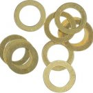 XTM Parts Differential Shims 8x12X.2mm (10) In Stock