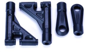 XTM Parts Suspension Arms In Stock