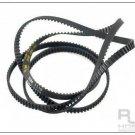 X500-61117 belt In stock
