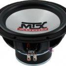 MTX T5510-44
