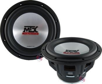 MTX T7515-44