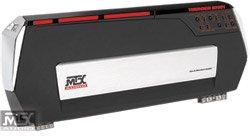 MTX TA92001