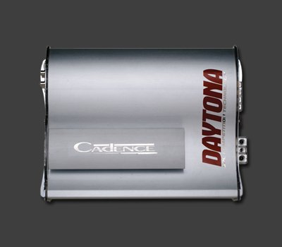 DCA1000