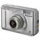 FujiFilm Fine Pix A 600 Digital Camera