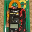 Conduct-Tite 86274 Digital Clamp MultiTester Multimeter Electrical testing