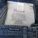 Buckle Brand Jeans Denims BKLE Rachael Sz 27 BKE 33
