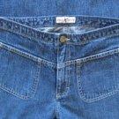 Buckle Brand Jeans Denims BKLE Evie Sz 28  BKE 51