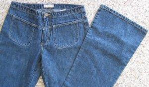 Buckle Brand Jeans Denims BKLE Sz 28 BKE 67