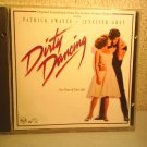Dirty Dancing  Soundtrack - cd