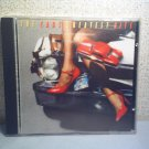 The Cars Greatest Hits - cd