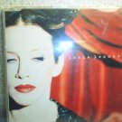 Annie Lennox - No More I Love Yous - CD Single