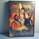 A TEAM Columbia House Collector's Edition Vol 1 -  DVD movie