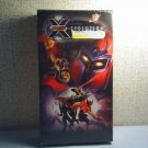 X-Men Evolution : VHS TV  animated SERIES NEW