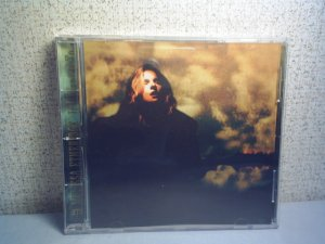 MELISSA ETHRIDGE - If I Wanted To  music cd