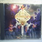 JODECI- The Show, The After Party, The Hotel - music cd