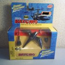 Johnny Lightning 1930's Batgyro - NEW in Box