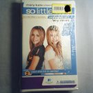 SO LITTLE TIME - BOY CRAZY - NEW VHS - tv series
