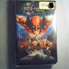 X-MEN EVOLUTION - MUTANTS RISING  - tv series NEW