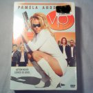 VIP - THE COMPLETE FIRST SEASON - DVD TV SERIES NEW